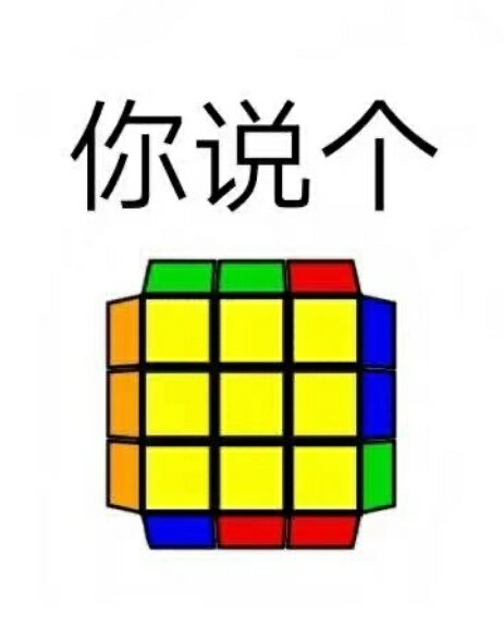 Tingting Zhang (张婷婷)