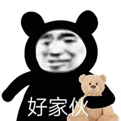 Peilin Li (李沛林)